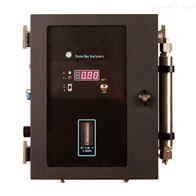 BMOZ-2000固定式臭氧检测仪