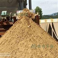 泥浆压干设备,洗沙污泥压泥机
