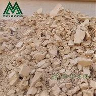 洗沙污泥脱水设备,洗沙泥浆压干机