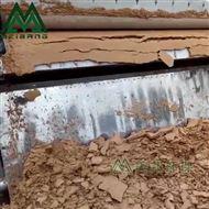 洗砂线泥浆处理设备