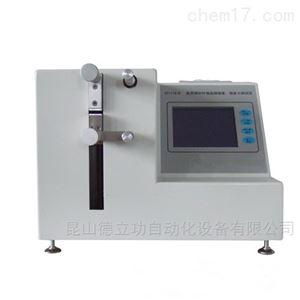 XZ1116-B缝合针线连接强度力测试仪厂家