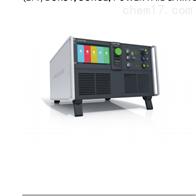 EM TEST COMPACT NX7抗幹擾信號模擬器