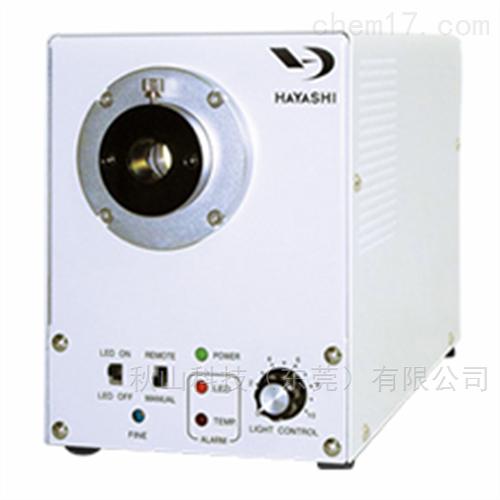 日本h-repic一种导光板插入式LED光源
