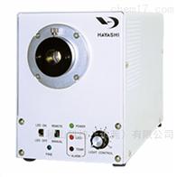 LA-HDF5010C日本h-repic一种导光板插入式LED光源