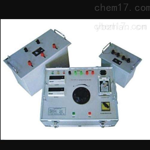 感应耐压装置