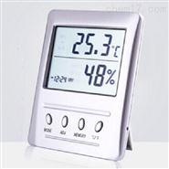 温湿度记录仪报价