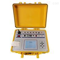 开关机械测试/断路器特性测试仪