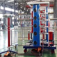 上海冲击电压发生器价格优惠