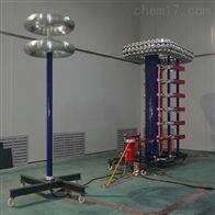 GY7001智能大电流多功能接地阻抗检测