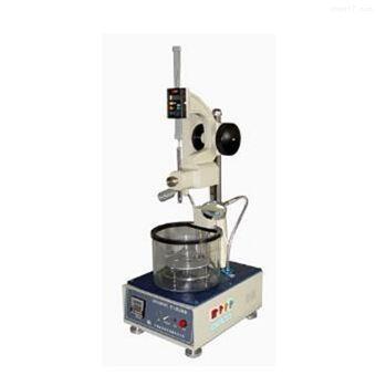HSY-4985石蜡针入度测定仪