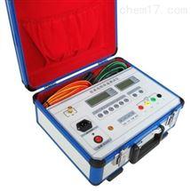 ZGY-1A型变压器直流电阻测试仪厂家