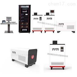 DTZ-03热电偶、热电阻自动同检系统