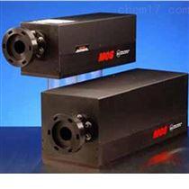 锂离子电池电极应力测量系统