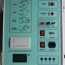 HYJS-6000D变频介质损耗测试仪损系列