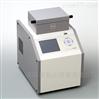 日本kett凱特自動提升物性成分分析儀