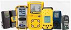 Gas AlertMicroClipXT加拿大BW MC2-4四合一气体检测仪