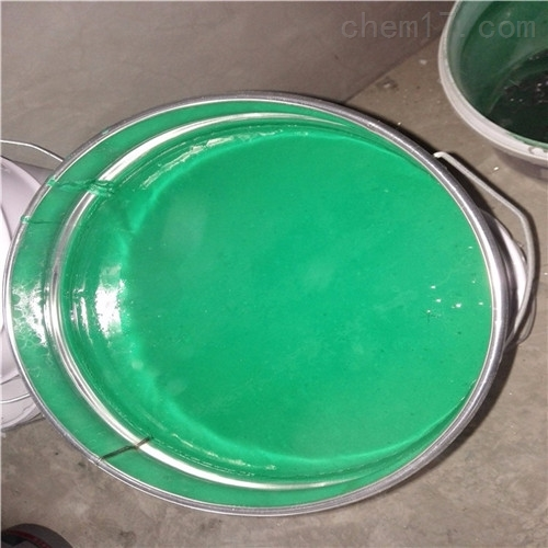 环氧树脂 中温玻璃鳞片胶泥