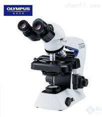 奧林巴斯CX43 生物顯微鏡原裝