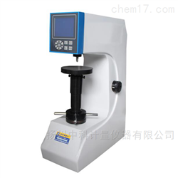 HRS-150D大屏液晶数显洛氏硬度计