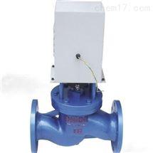 ZCM煤氣天然氣液化氣電磁閥