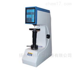 HRS-150T触摸屏数显洛氏硬度计