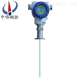 ZW-607卫生型液位变送器