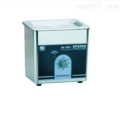 SB-50(1.2L)新芝超声波清洗机