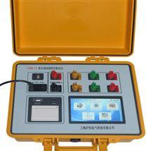 HYZK-II变压器短路阻抗测试仪