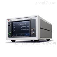 OTF-980日本santec具有可变传输波长编程光学滤波器