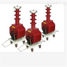HYGB系列干式高压试验变压器图片
