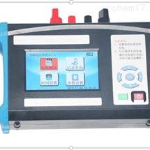 HLS-E手持式回路电阻测试仪