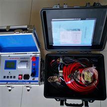 HYHL2200-100 200A回路电阻测试仪
