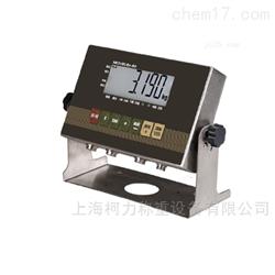 耀华XK3190-Ex-A8防爆仪表