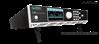 EEC台湾华仪EAL–5000 系列可编程交流电源