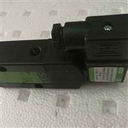 ASCO脉冲阀SCG551A001MS的日常维护