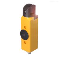 BID F101-2M100-M20ZZ0-S92德国BALLUFF电子机械式安全开关