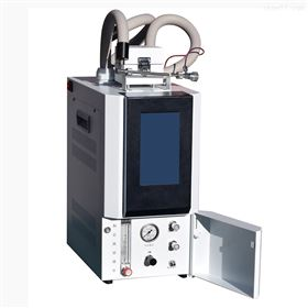 ATDS-3430自动进样热解析仪