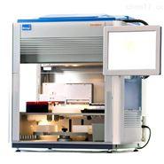 自动化样品制备仪器液相色谱