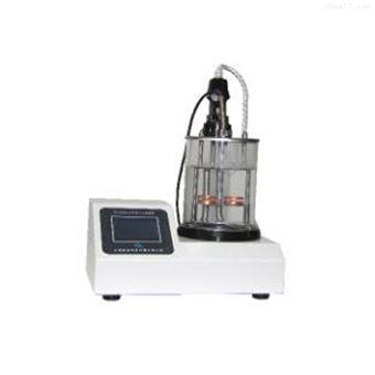 HSY-2294环球法软化点试验器