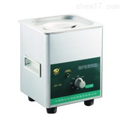 SB-80新芝超声波清洗机