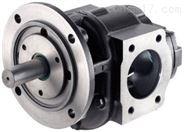 德国KRACHT KF8RF2-D15 齿轮泵 优势品牌