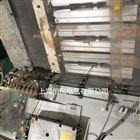 SIEMENS西门子直流变频器售后修复中心