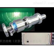 反射高能电子衍射仪 RHEED