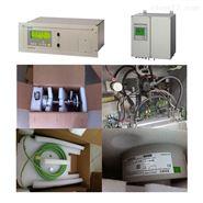 西門子氣體分析儀C79451-A3468-B532檢測器