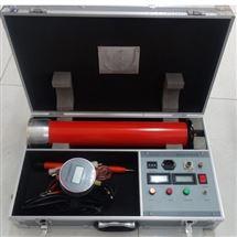60KV/2mA直流高压发生器五级承装修试机具