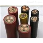 YZW报价商丘YZW 3*25+1*16mm2 0.5kV中型橡套软电缆