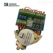 厂家供应津伯DKJ使用位置发送器执行器配件