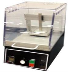 织物纤维绒毛测试仪/绒毛耐磨检测仪