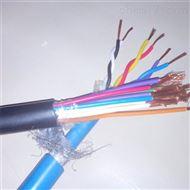 HYAT22 50*2*0.9铠装通信电缆