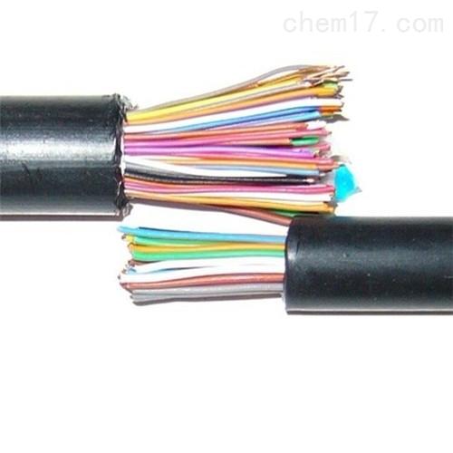 电源线16mm2-VVR-25mm2